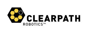 Clearpath Robotics Logo