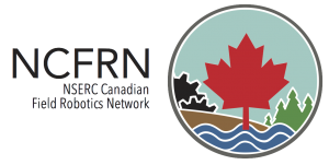 NCFRN Logo (English)